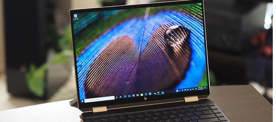 Best Detachable Laptop