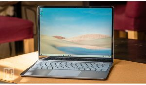 Best Laptop For 10-Year-Old Daughter