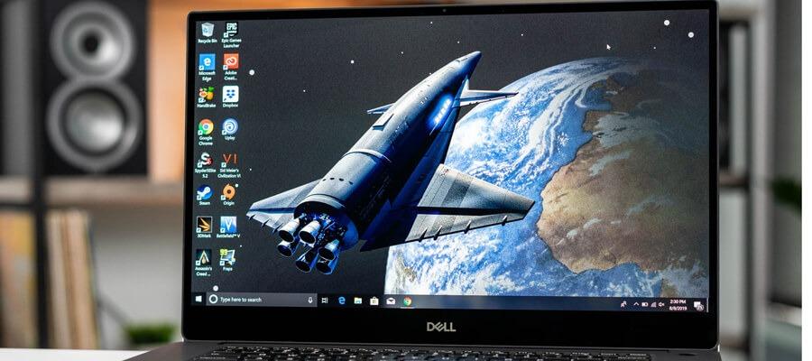 Best Budget 15-inch Laptop